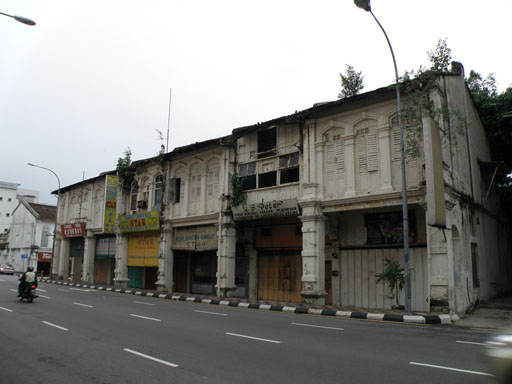 20101229_006