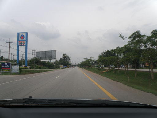 20101230_004