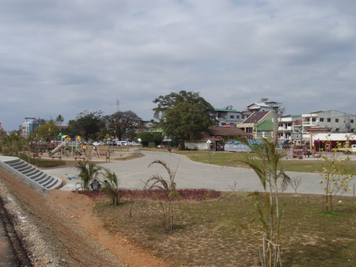 20110112_001