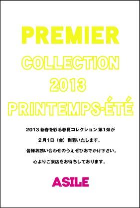 2013SS-DM1月表3