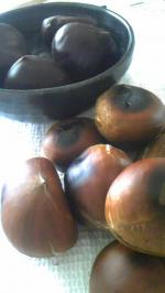 marron+1_mini.jpg