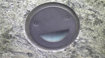 smile_mini_2.jpg