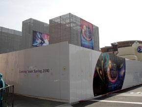 2010-2-25.jpg