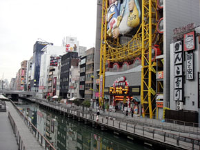 2010-2-8aaa.jpg
