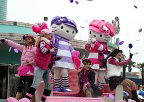 2010-3-15h.jpg