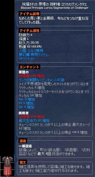 mabinogi_2013_01_31_003.jpg