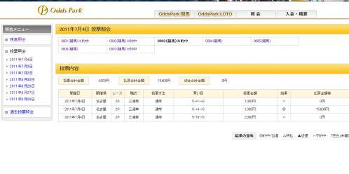 bdcam 2011-07-04 18-43-37-656