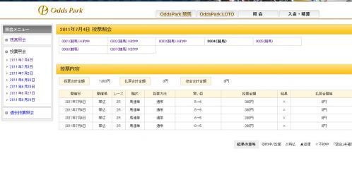 bdcam 2011-07-04 18-53-43-218