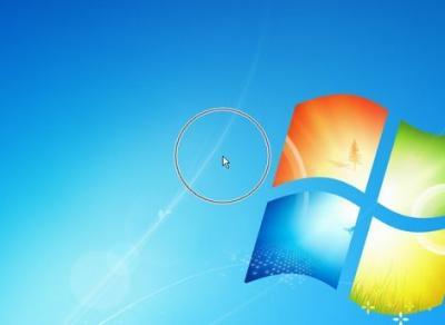 4655b4ee_convert_20120129141043.jpg
