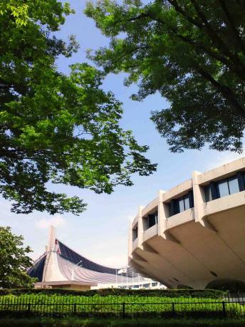 渋谷の夏2013bRR