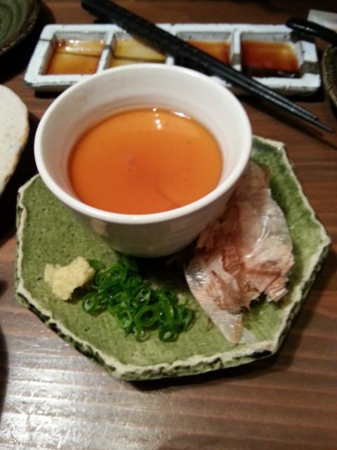 20130227手作り豆腐
