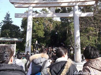 2014_0103Xmas_atugi0057.jpg