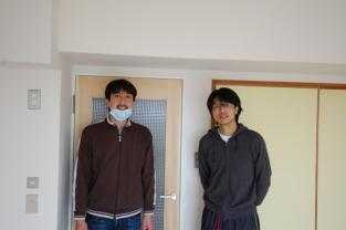 22.3中島様 アフター 戸田設備ビフォー 151