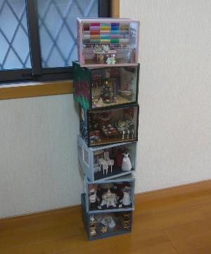 blog2011122002.jpg