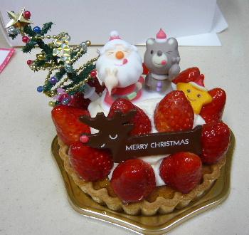blog2011122204.jpg