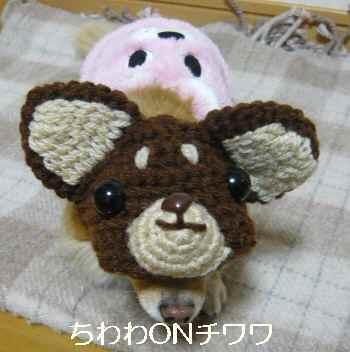 blog2012013105.jpg