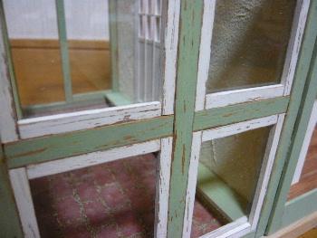 blog2012020605.jpg
