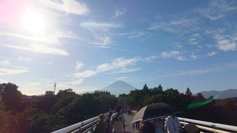 帰省2013-7
