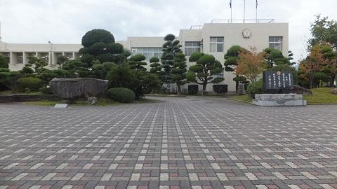 帰省2013-17