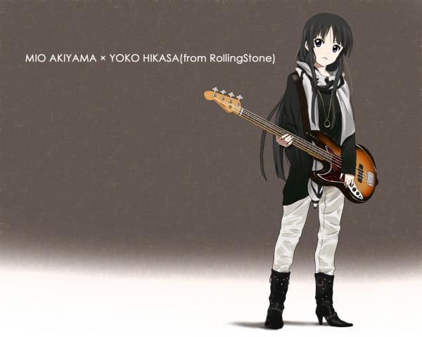 anime20ch58951.jpg