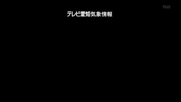 u64446.jpg