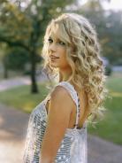Taylor Swift8