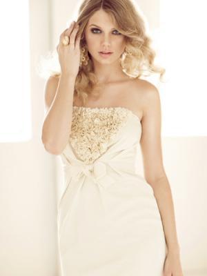 Taylor Swift10