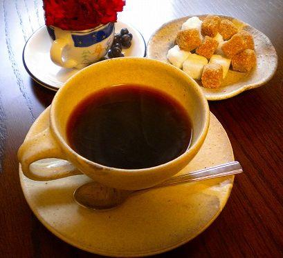s-コーヒーカップ