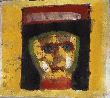 1998-9.jpg