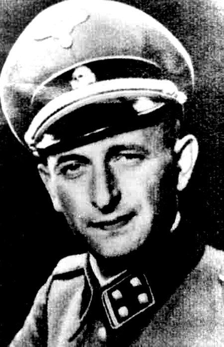 AdolfEichmann.jpg