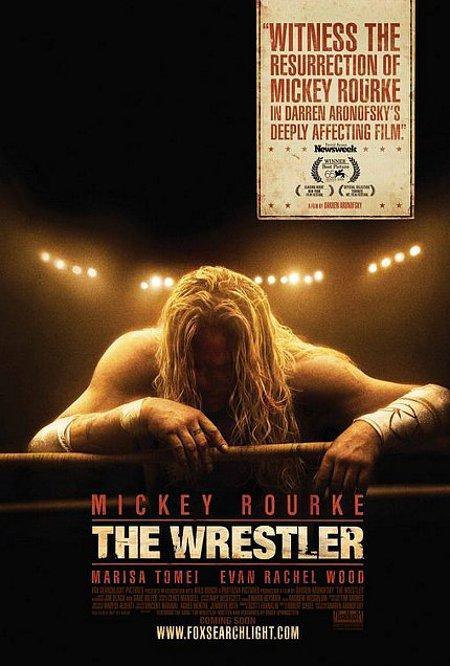 the_wrestler_poster.jpg