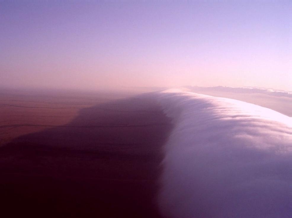 MorningGloryCloud.jpg
