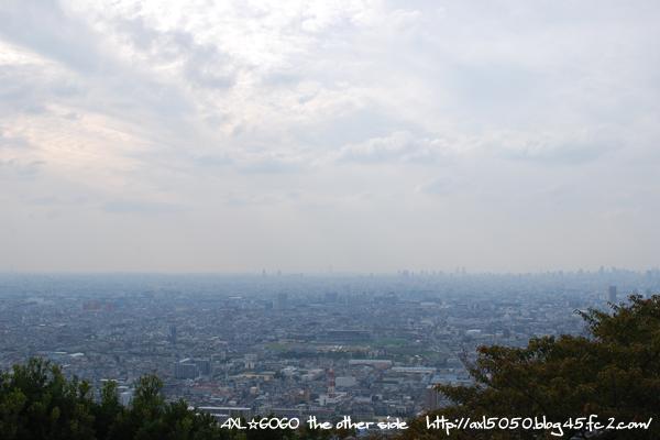 climb-004