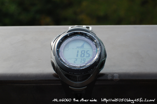 climb-005