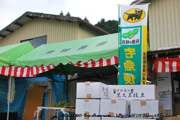 sasayama-003