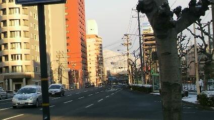 2011013007580002-1.jpg