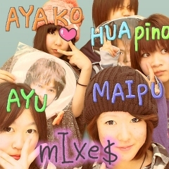 am_photo1884.jpg