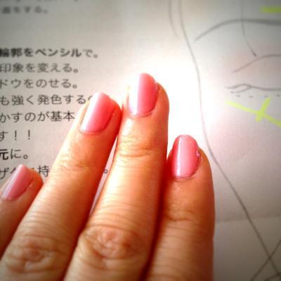 マニキュア_convert_20130310231756