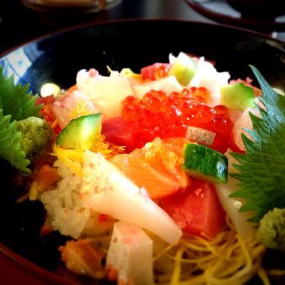 食事会2_convert_20130312220812