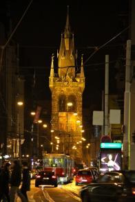 Praha Day1 05