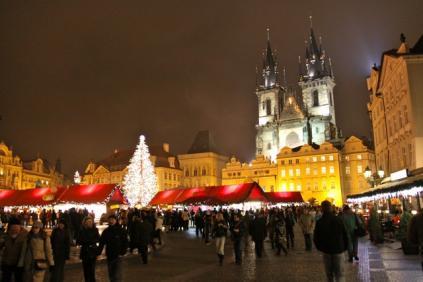 Praha Day1 07