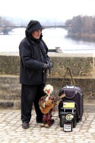 Praha Day2 06