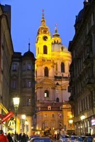 Praha Day2 03
