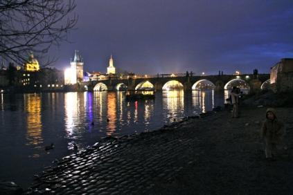Praha Day2 04