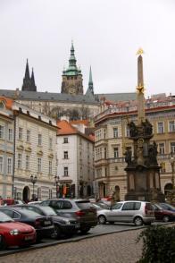 Praha Day2 10