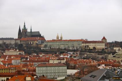Praha Day2 11
