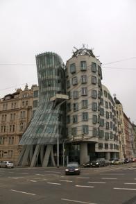 Praha Day2 08