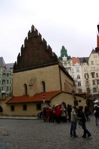 Praha Day2 09