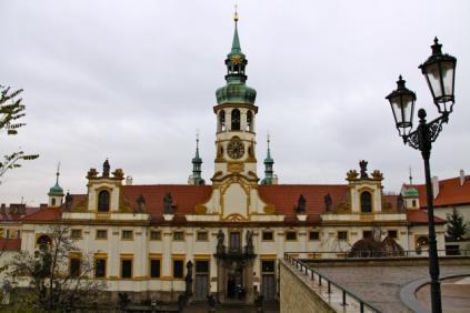 Praha Day4 04