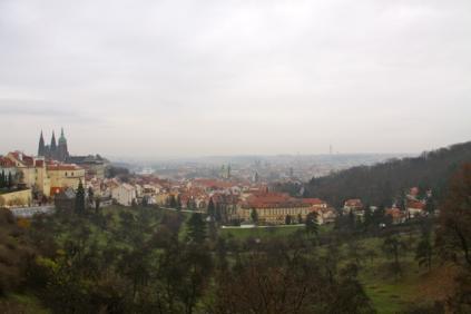 Praha Day4 03